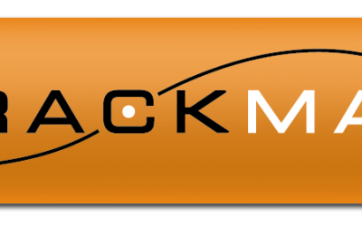 The new Trackman update