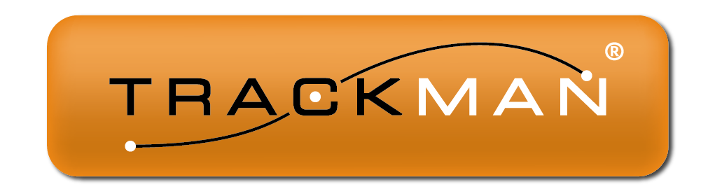 Image result for trackman