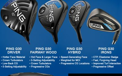 PING Demo Day